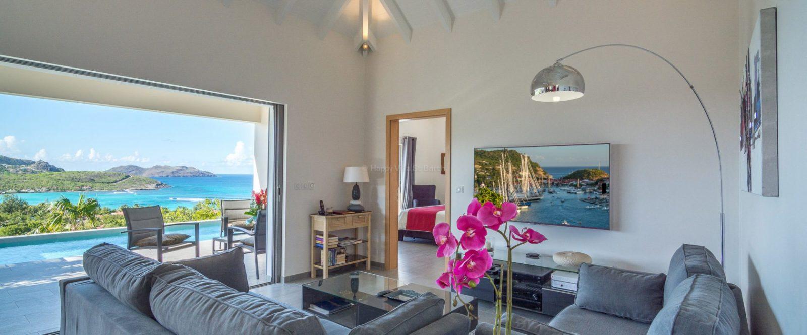 SUITE ACAJOUS - villa-suite-acajous-12