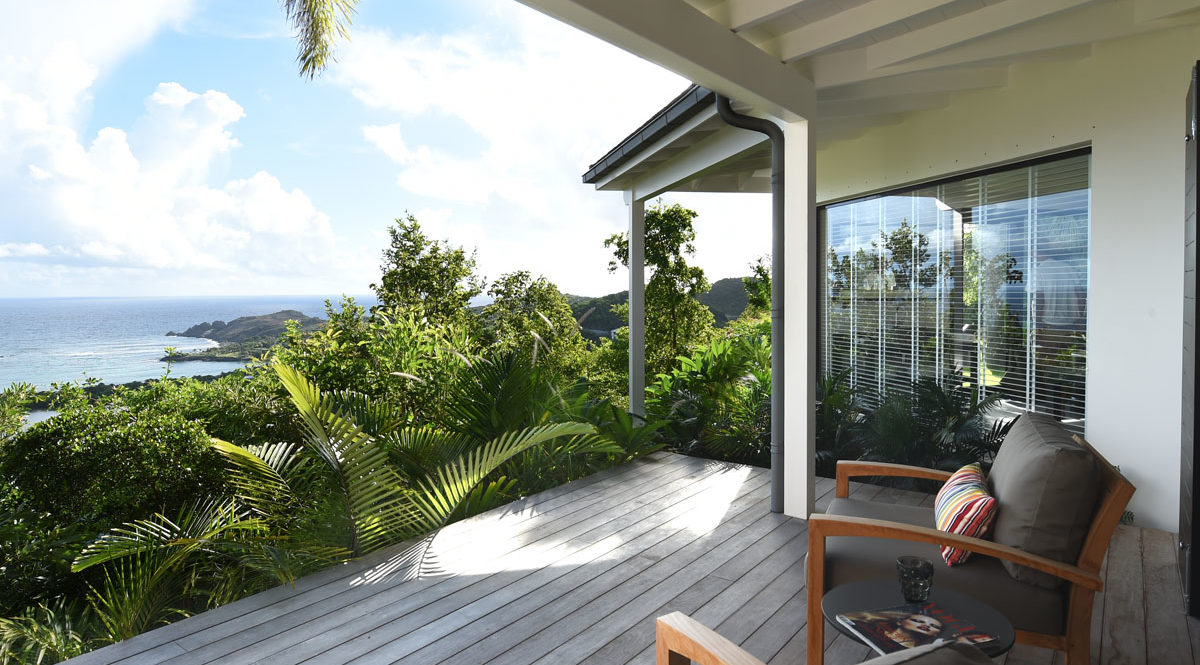 BELLE ETOILE - be-terrasse-chambre-tortue