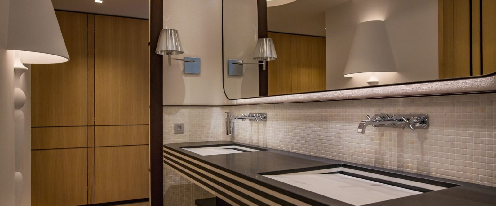 NEO - guest-suite-2-bathroom