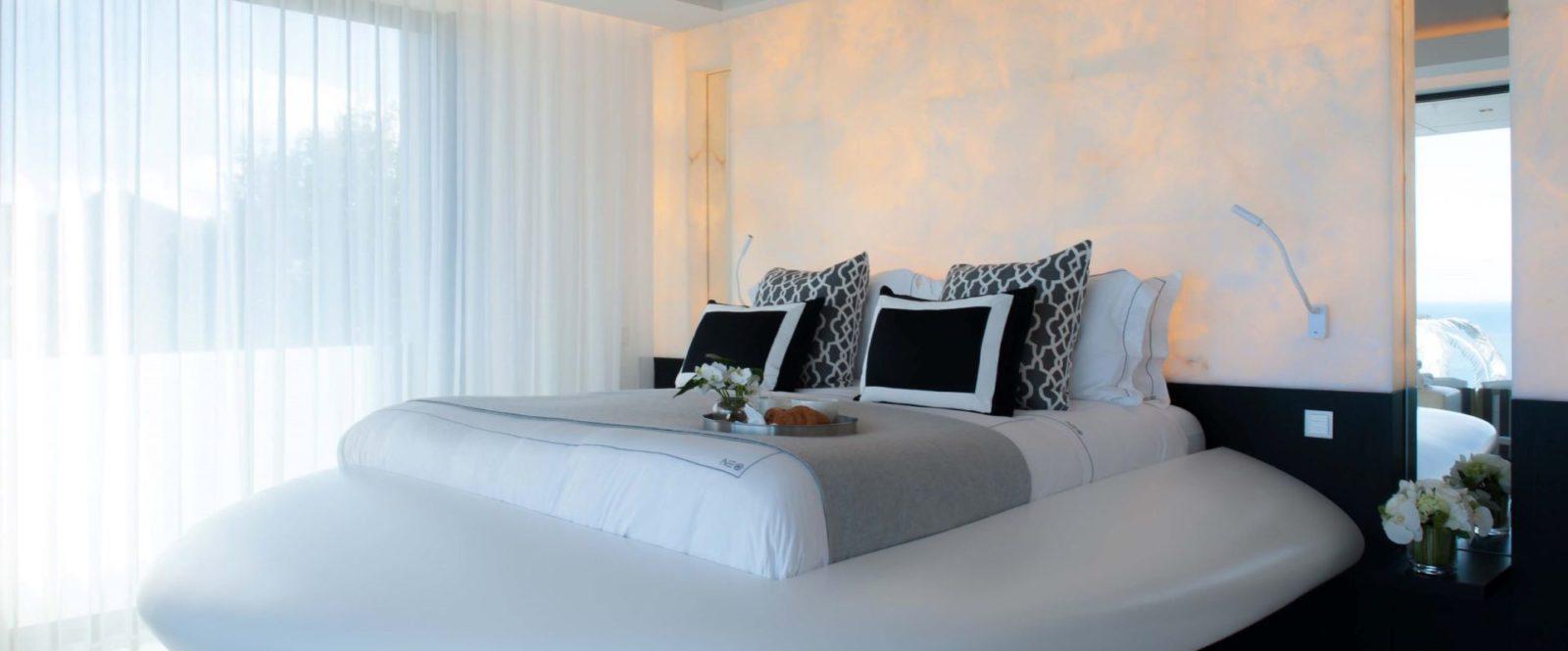 NEO - guest-suite-3