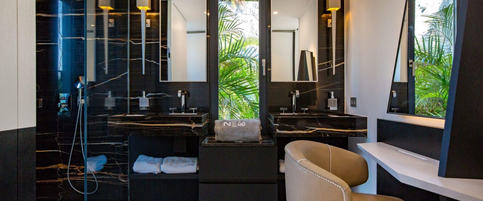 NEO - guest-suite-3-bathroom