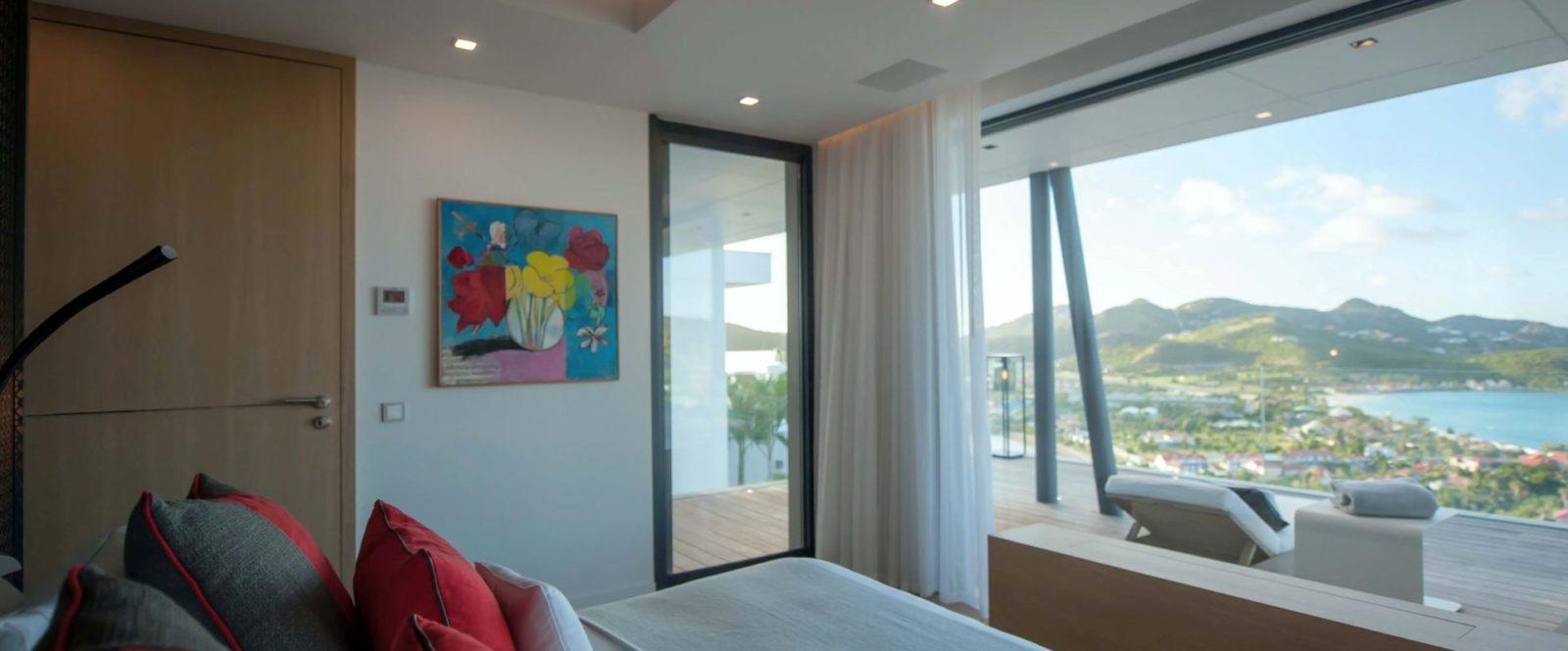 NEO - guest-suite-4