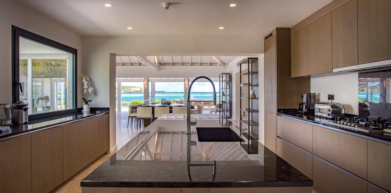AQUA & BLEU - lbh-villa-living-spaces-6
