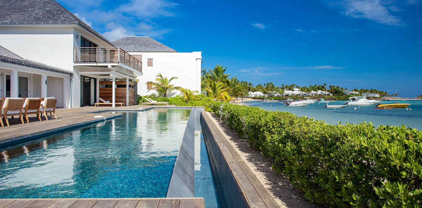 AQUA & BLEU - lbh-villa-pool-beach-5