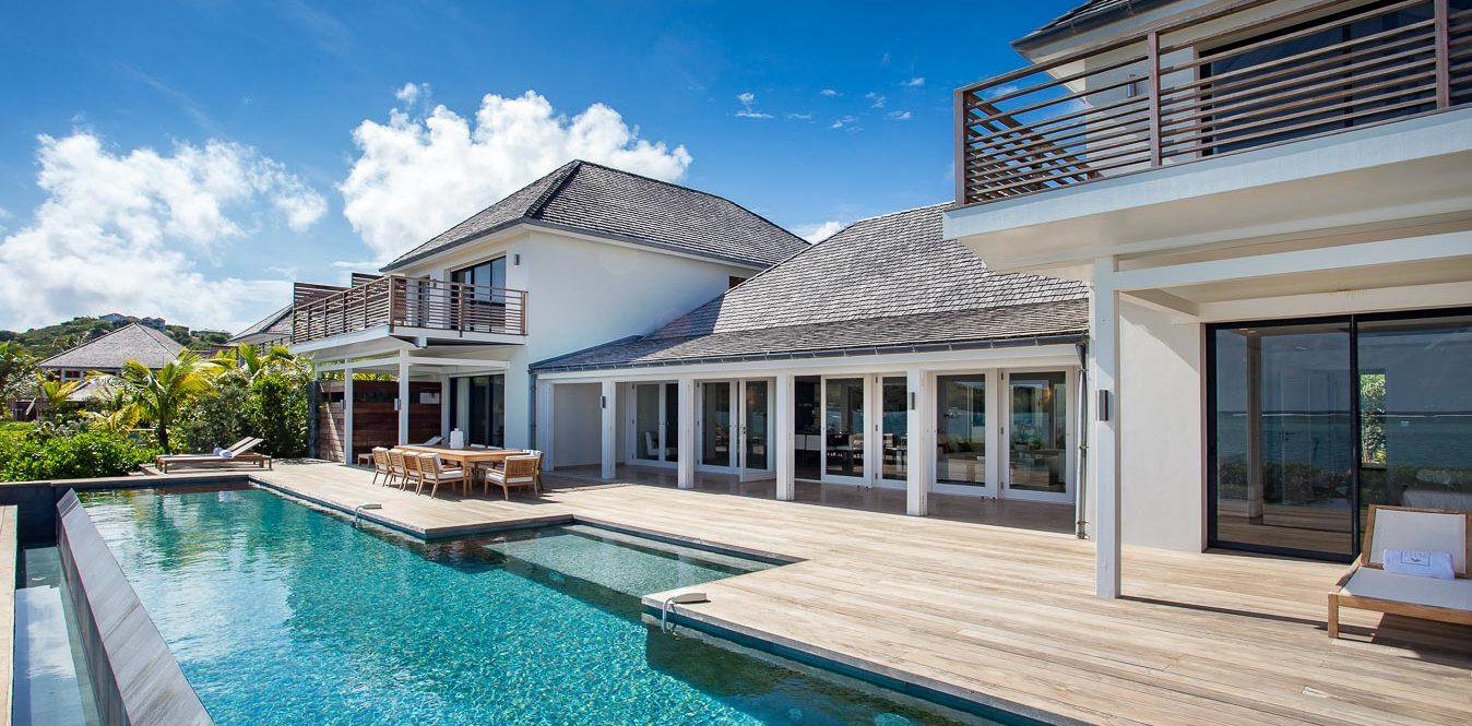 AQUA & BLEU - lbh-villa-pool-beach-6