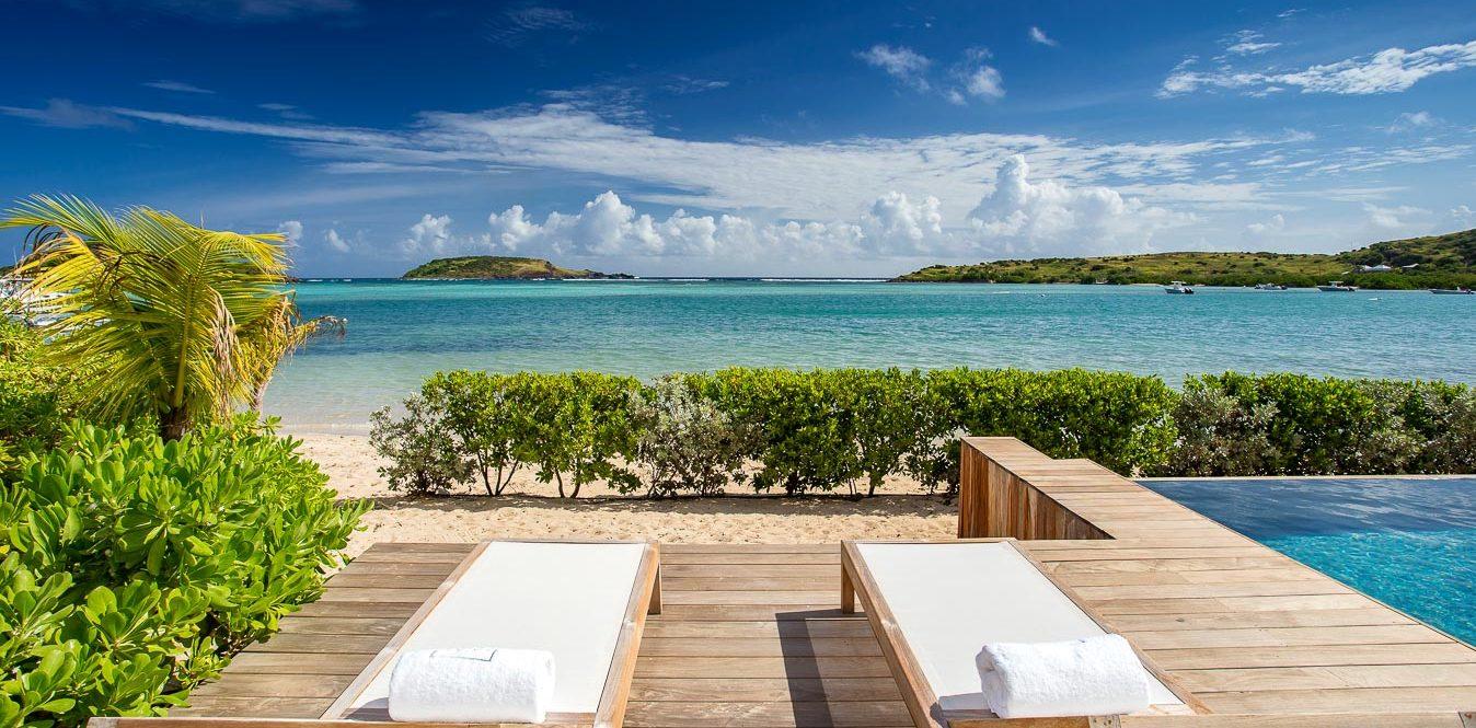 AQUA & BLEU - lbh-villa-pool-beach-8