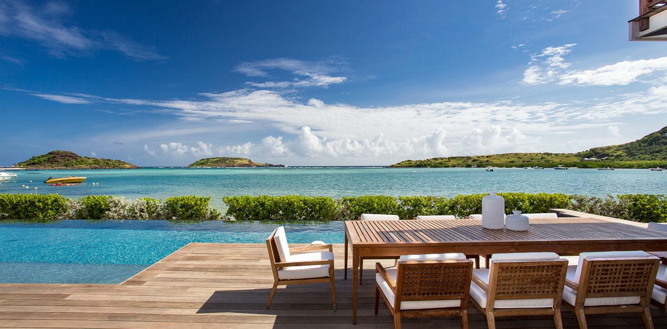 AQUA & BLEU - lbh-villa-pool-beach-9