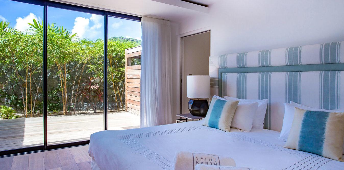 AQUA & BLEU - lbh-villa-rooms-suites-1