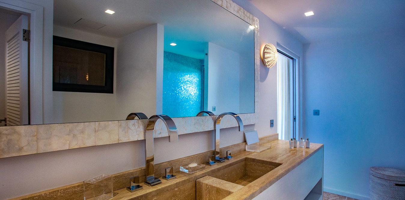 AQUA & BLEU - lbh-villa-rooms-suites-2