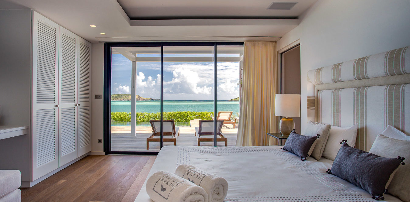 AQUA & BLEU - lbh-villa-rooms-suites-3
