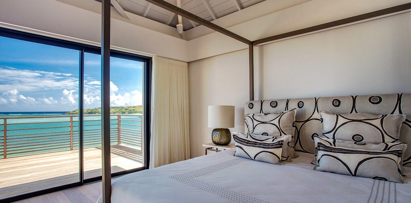 AQUA & BLEU - lbh-villa-rooms-suites-4