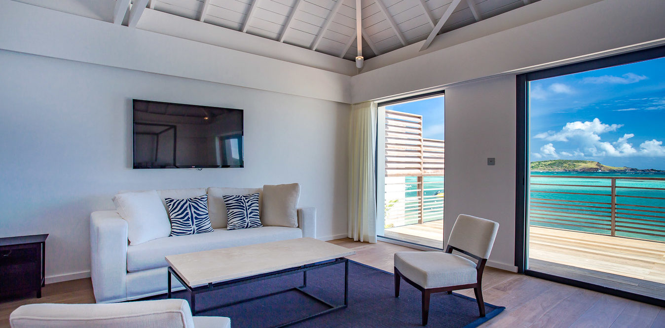 AQUA & BLEU - lbh-villa-rooms-suites-5
