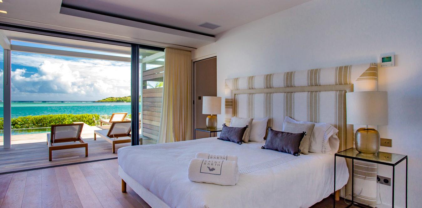 AQUA & BLEU - lbh-villa-rooms-suites-9