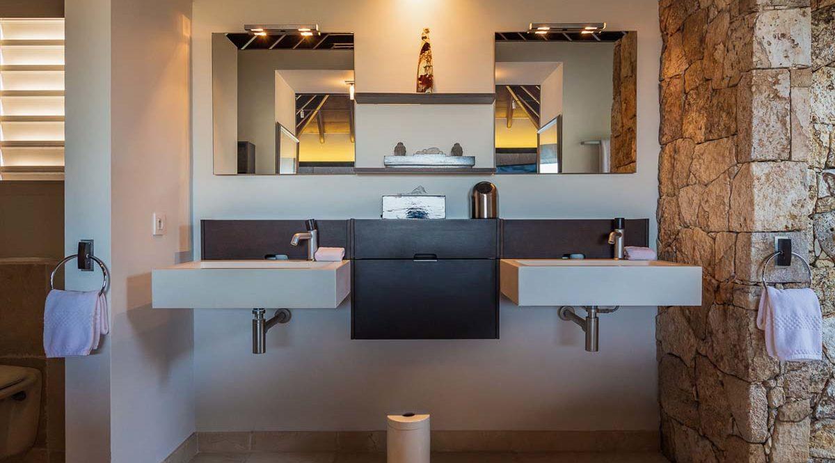 ACAMAR - villa-acamar-bathroom-bedroom-2-by-laurent-benoit