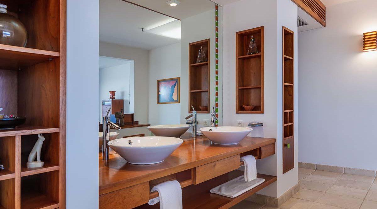ACAMAR - villa-acamar-bathroom-bedroom-3-by-laurent-benoit