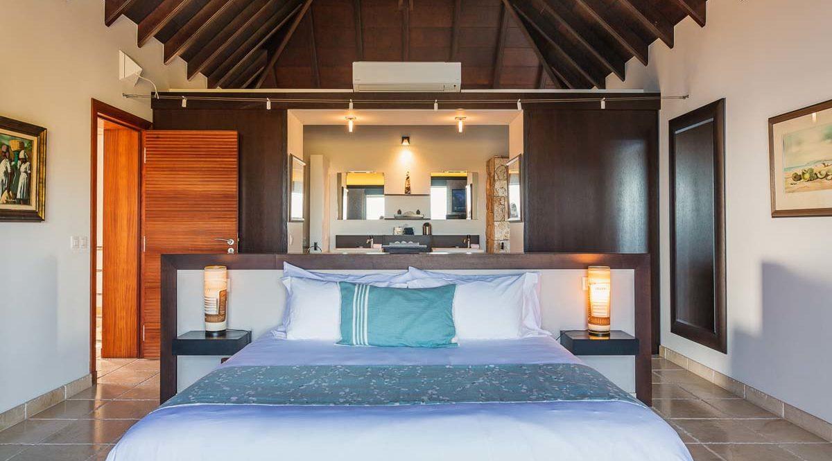 ACAMAR - villa-acamar-bedroom-2-b-by-laurent-benoit