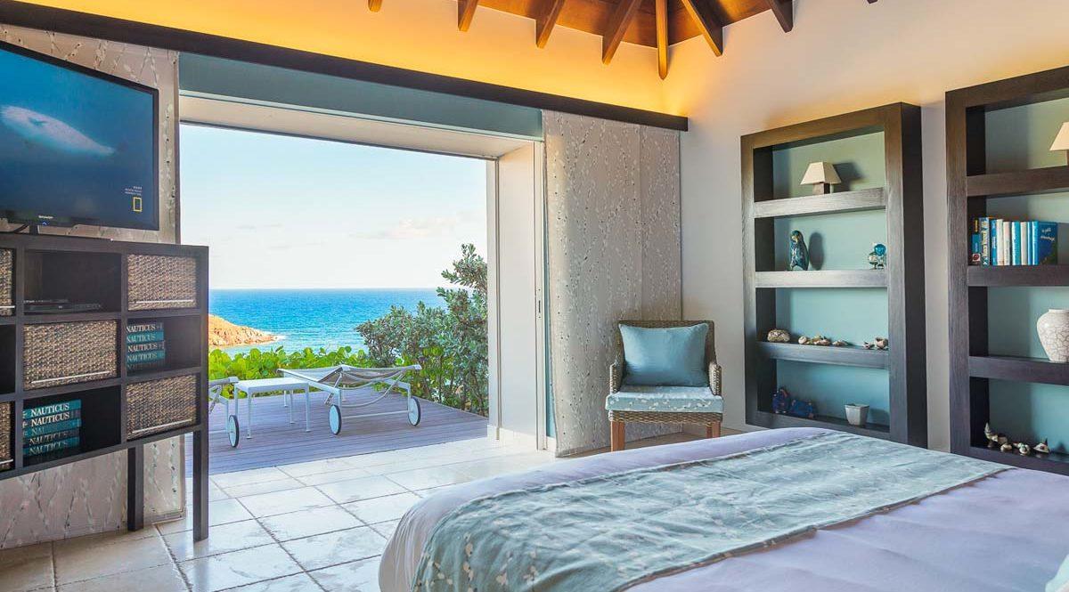ACAMAR - villa-acamar-bedroom-2-c-by-laurent-benoit