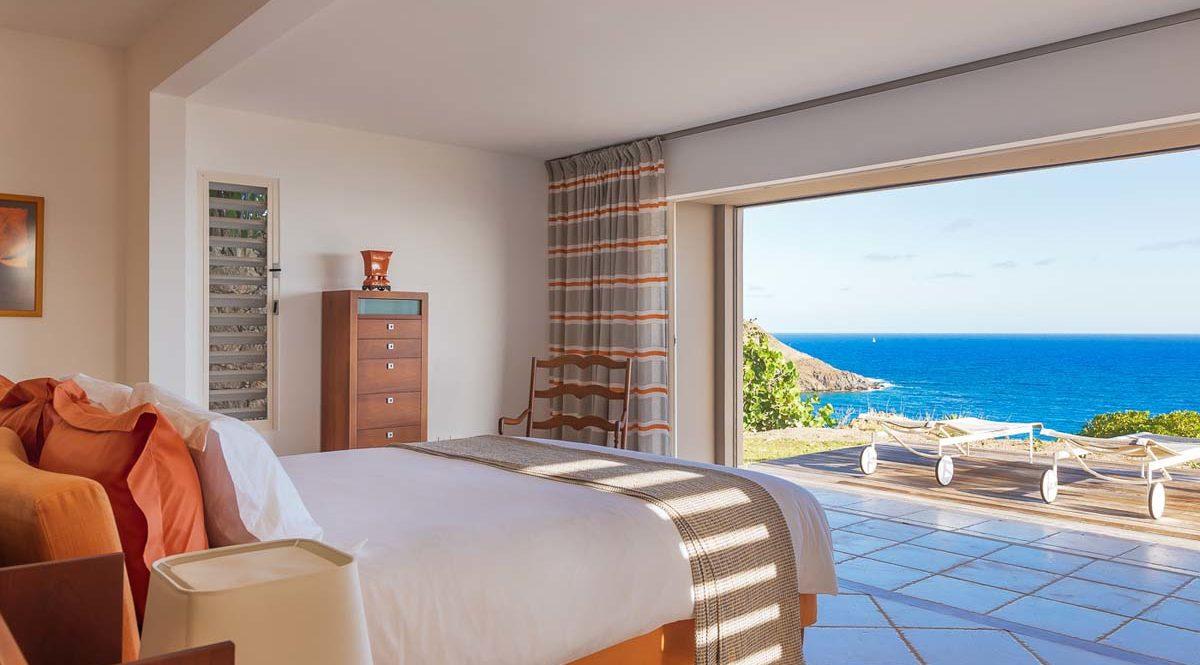 ACAMAR - villa-acamar-bedroom-3-a-by-laurent-benoit