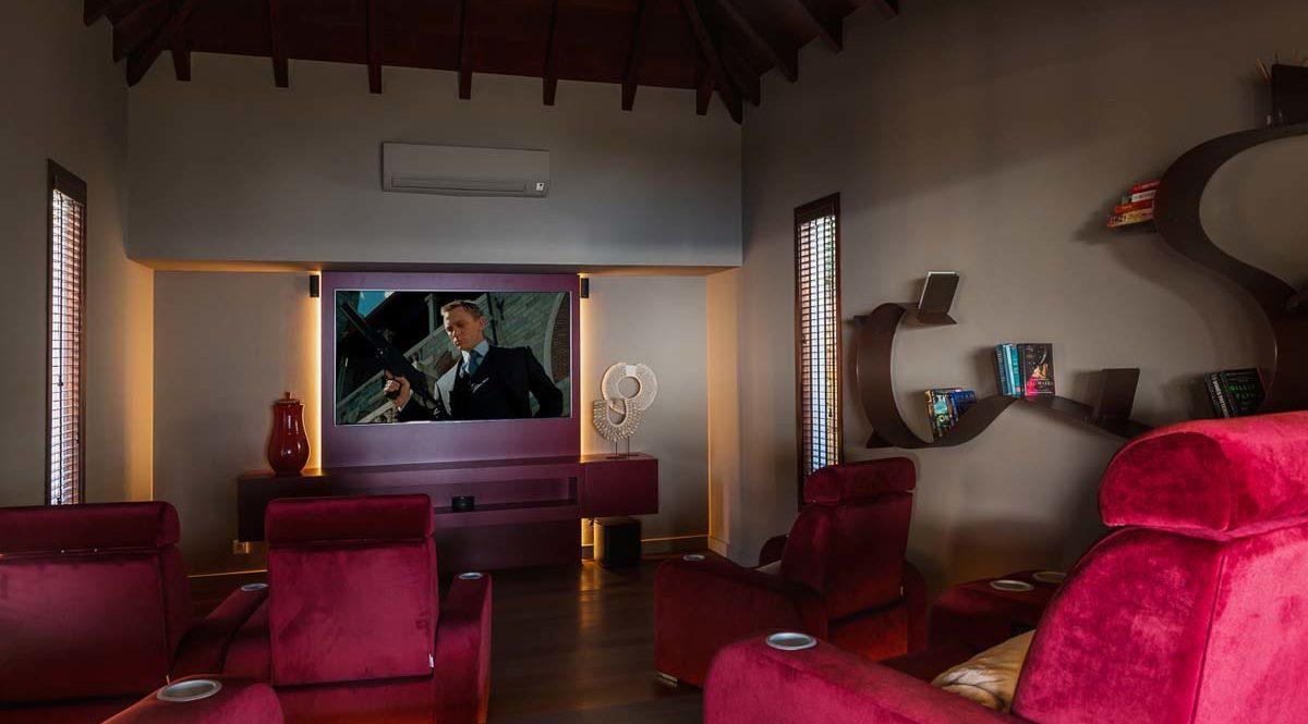 ACAMAR - villa-acamar-cinema-room-by-laurent-benoit