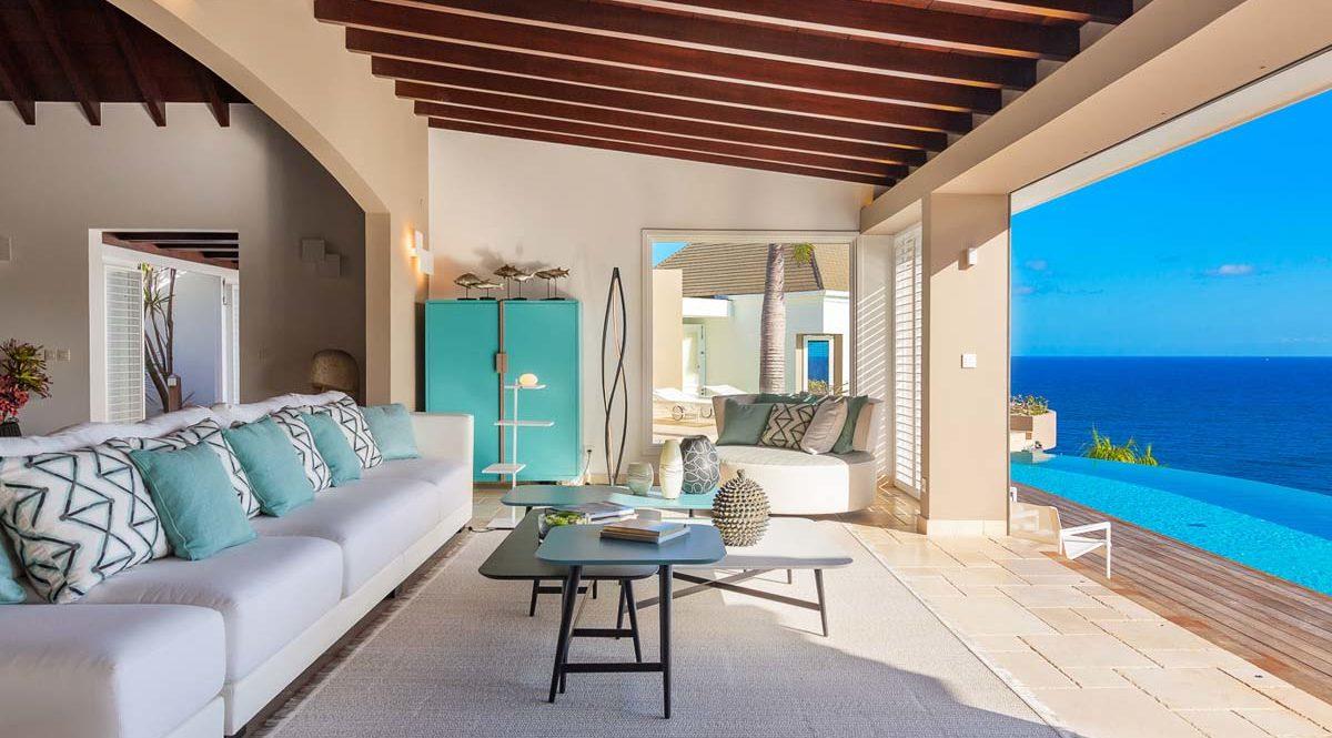 ACAMAR - villa-acamar-living-room-area-2-by-laurent-benoit