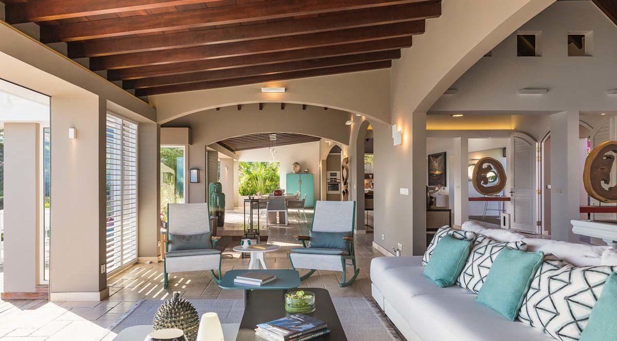 ACAMAR - villa-acamar-living-room-area-4-by-laurent-benoit