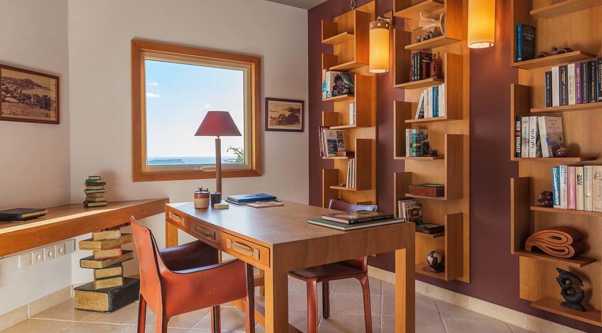 ACAMAR - villa-acamar-master-bedroom-office-space-by-laurent-benoit