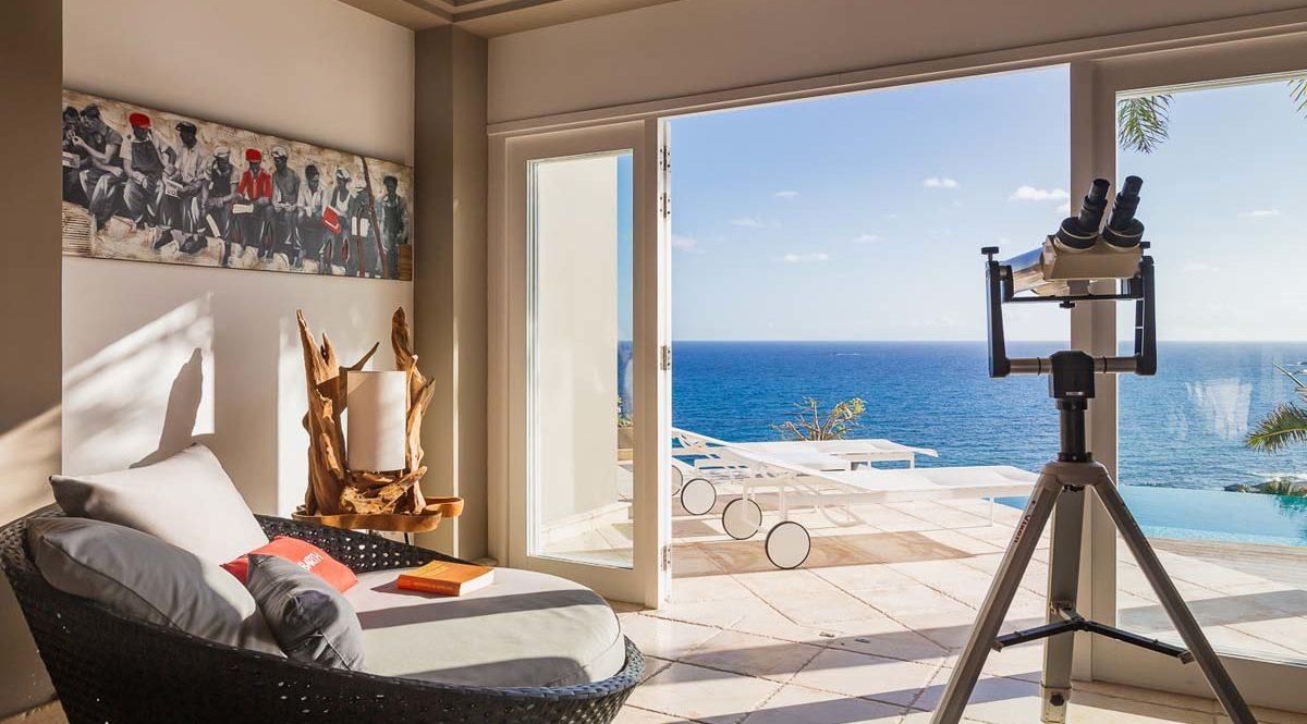 ACAMAR - villa-acamar-masterbedroom-living-room-area-by-laurent-benoit