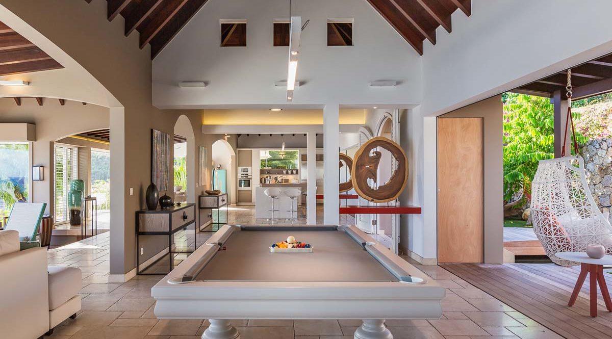 ACAMAR - villa-acamar-pool-table-by-laurent-benoit