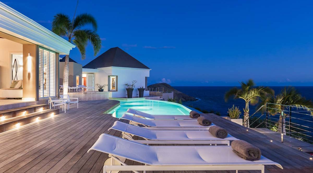 ACAMAR - villa-acamar-pool-terrace-by-laurent-benoit