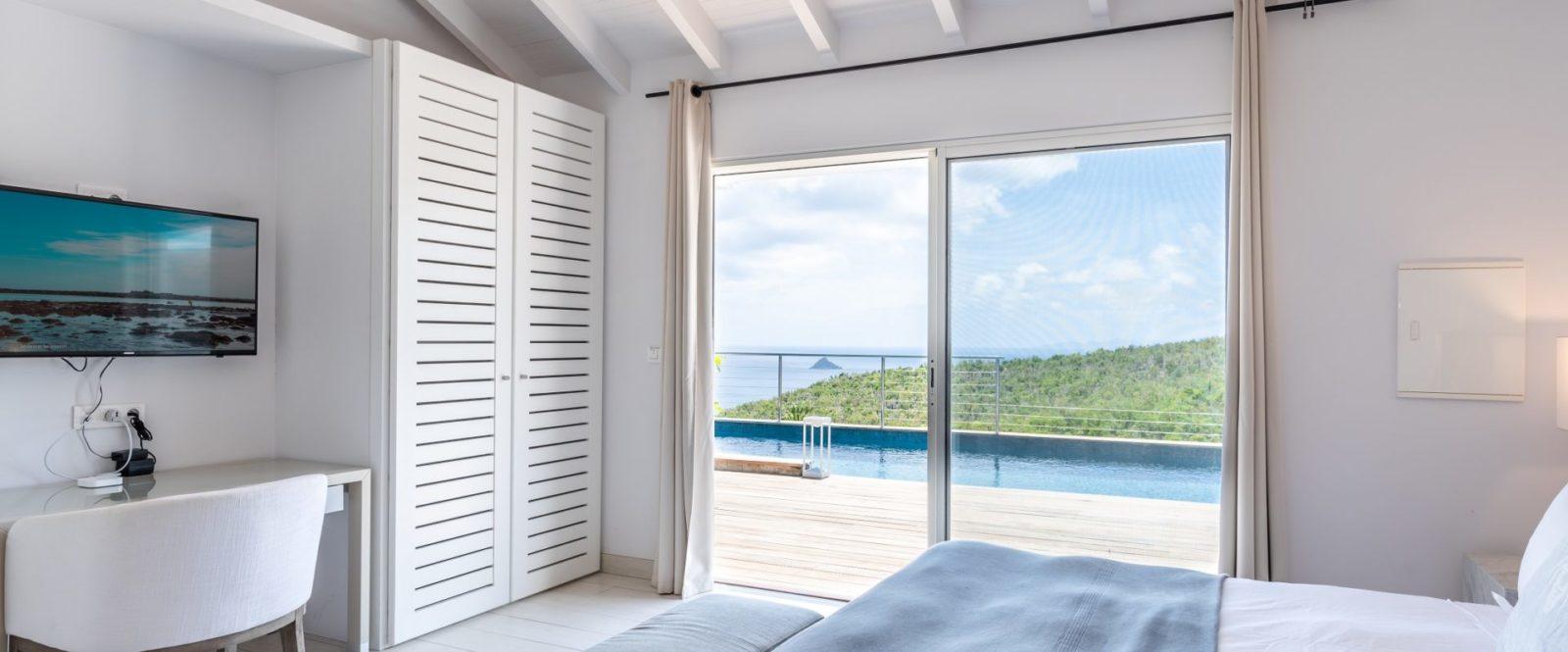 AVALON - villa-avalon-jeanne-le-menn-bedroom-2-2