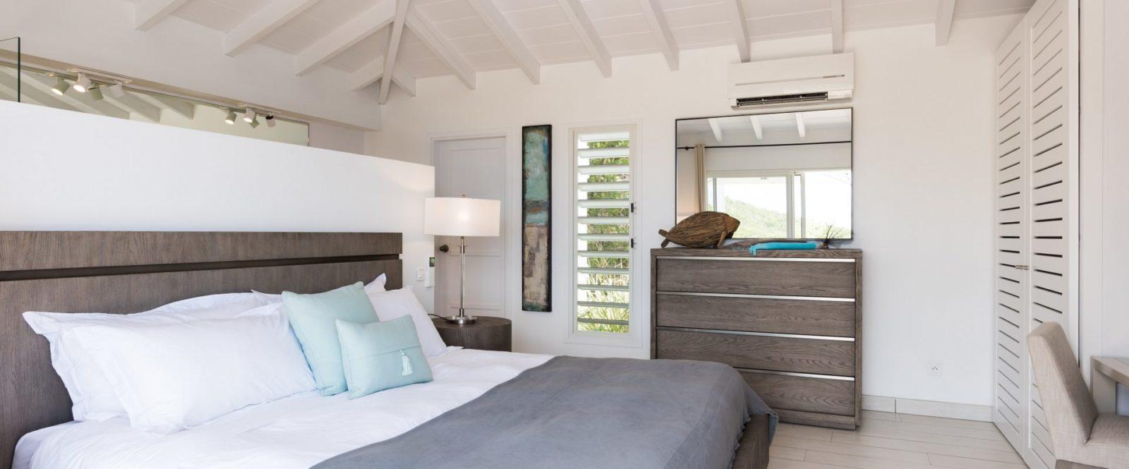 AVALON - villa-avalon-jeanne-le-menn-bedroom-3-1