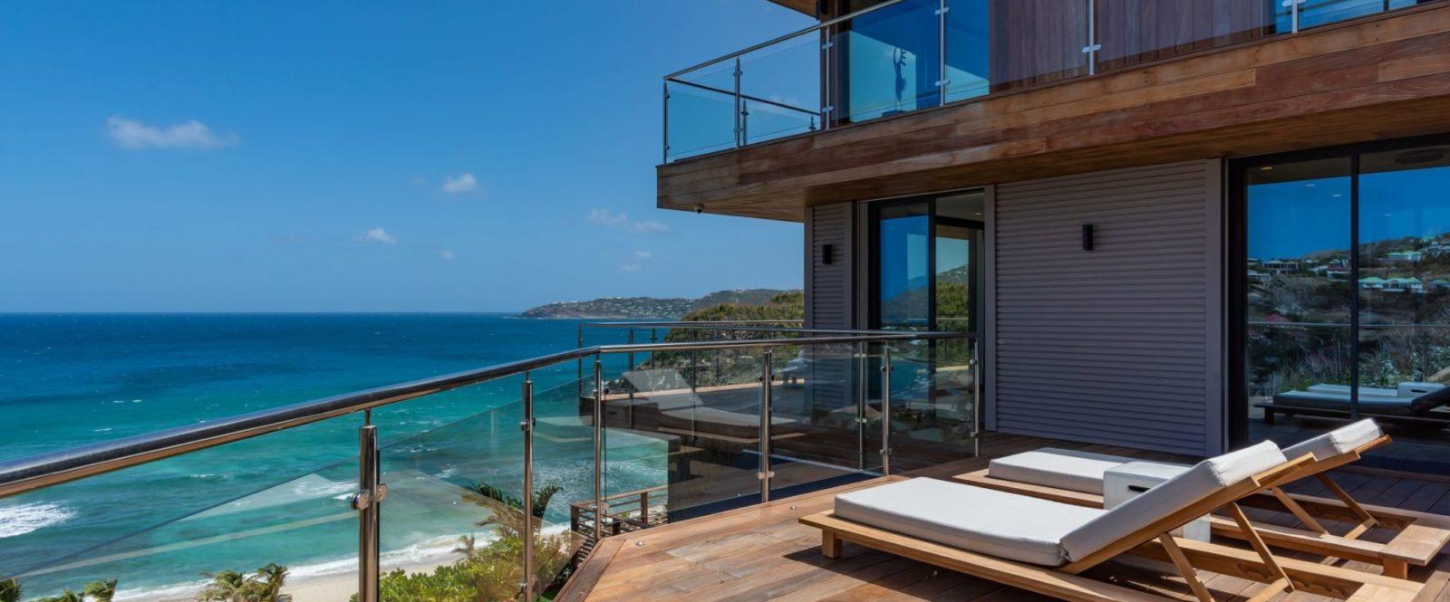 LITAL - villa-lital-terrasse-ch-2-etage-sup-salon-2