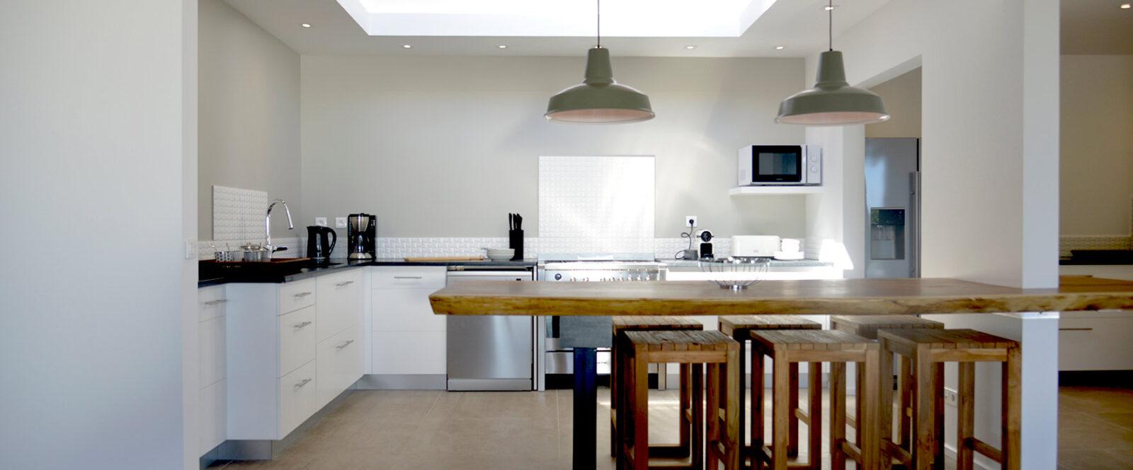 ALPAKA - kitchen-3